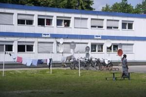 Insel-Daenholm