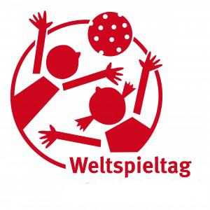 28. Mai: Gemeinschaftsunterkunft auf dem Dänholm feiert Weltspieltag