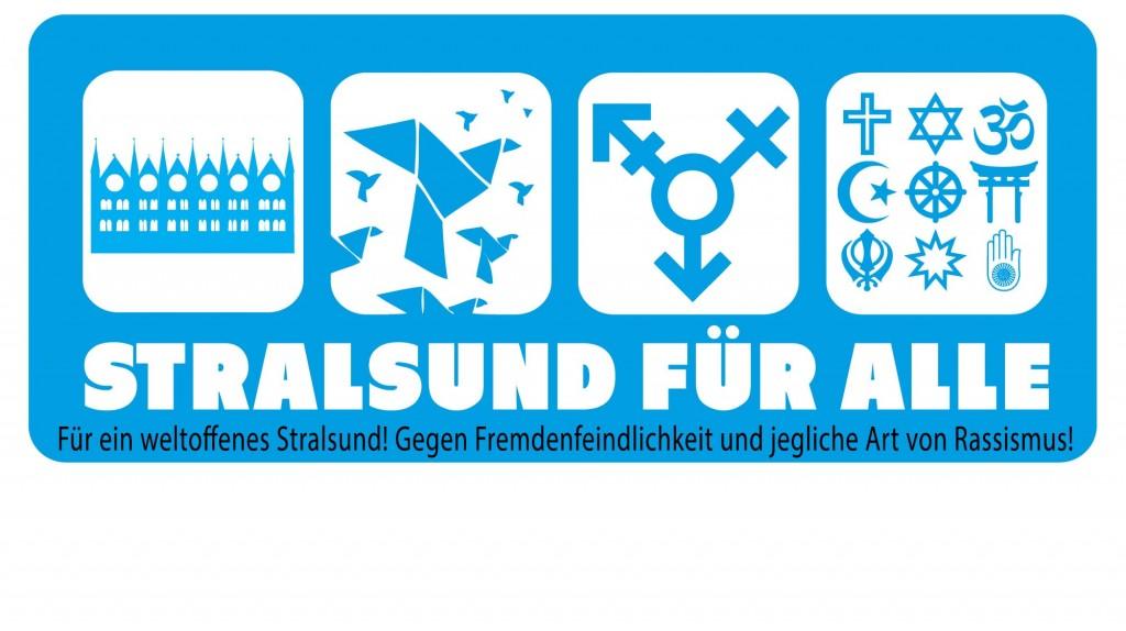 Stralsund-für-alle-neu