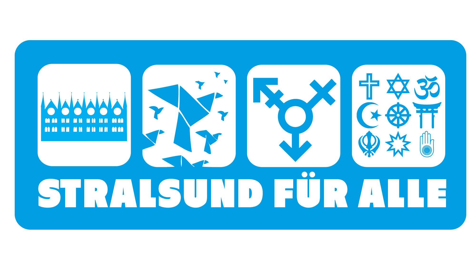 09. August: Kinderfest im Bürgergarten statt bei der NPD