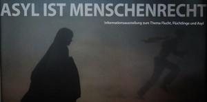 asyl-ist-menschenrecht-copy2