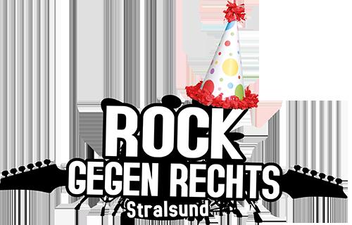 """Ausstellung """"Neofaschismus in Deutschland"""" ab dem 05. Oktober in Stralsund zu sehen"""