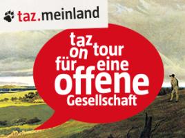 meinland_logo_marginalspalte_300x150