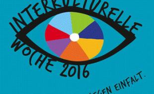 interkulturelle-woche-2016-logo