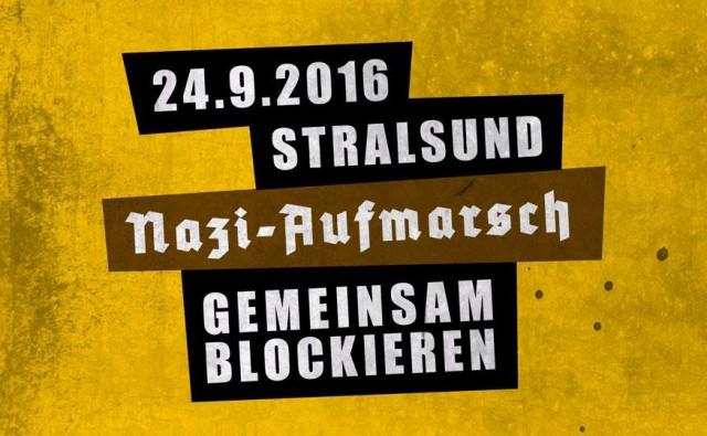 nazis-24-09-2016